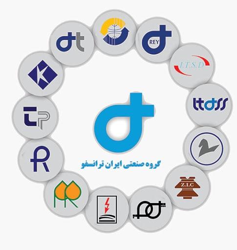 شرکت ایران ترانسفو
